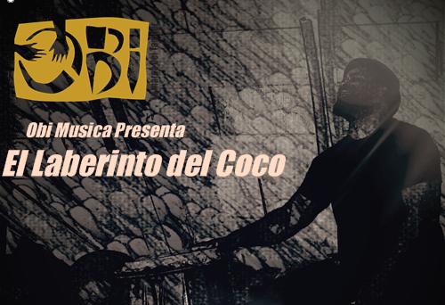 EL-Laberinto-del-coco-Art-